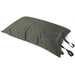 Подушка надувная Trimm GENTLE, зеленый