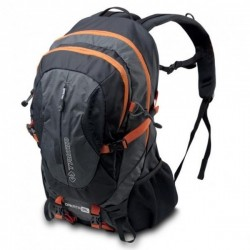 Рюкзак Trimm Adventure DAKATA 35