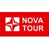 Nova Tour